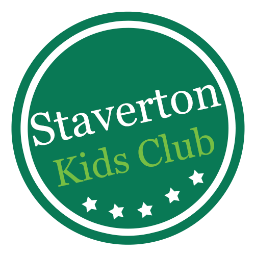 Staverton Kids Club