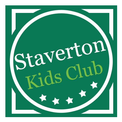 Staverton Kids Club